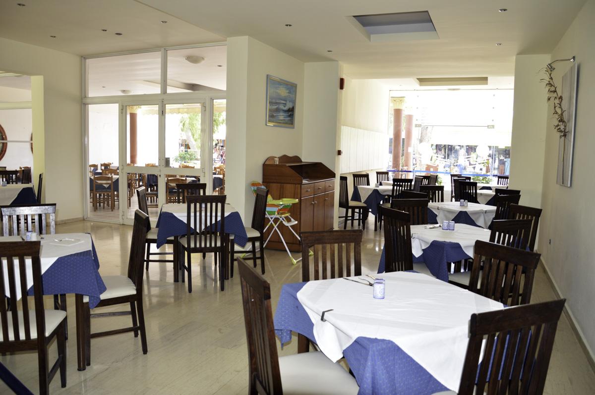 2. marathon_ restaurant.jpg