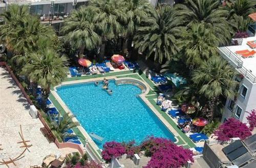 Hotel-SAMI-BEACH-BODRUM-709151.jpg