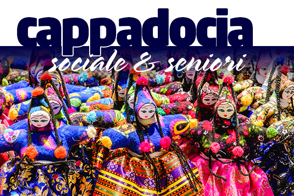 B2B-Cappadocia-Social-02.jpg