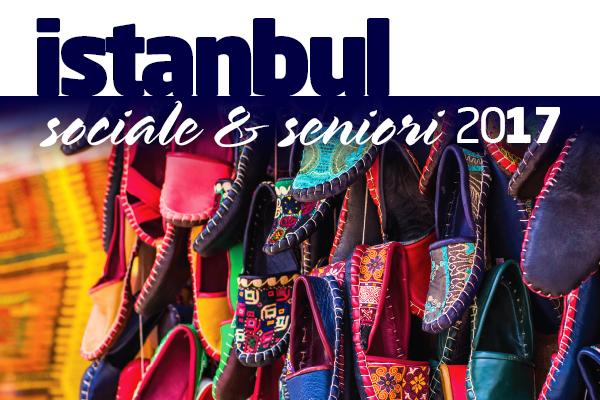 B2B-Istanbul-Social-01.jpg