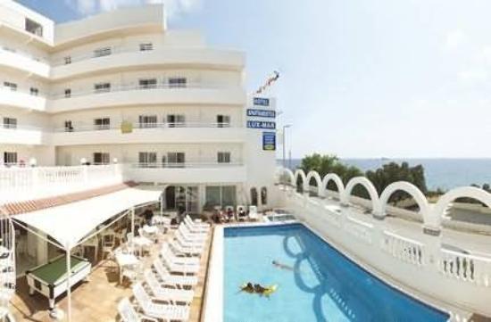 hotel lux mar.jpg