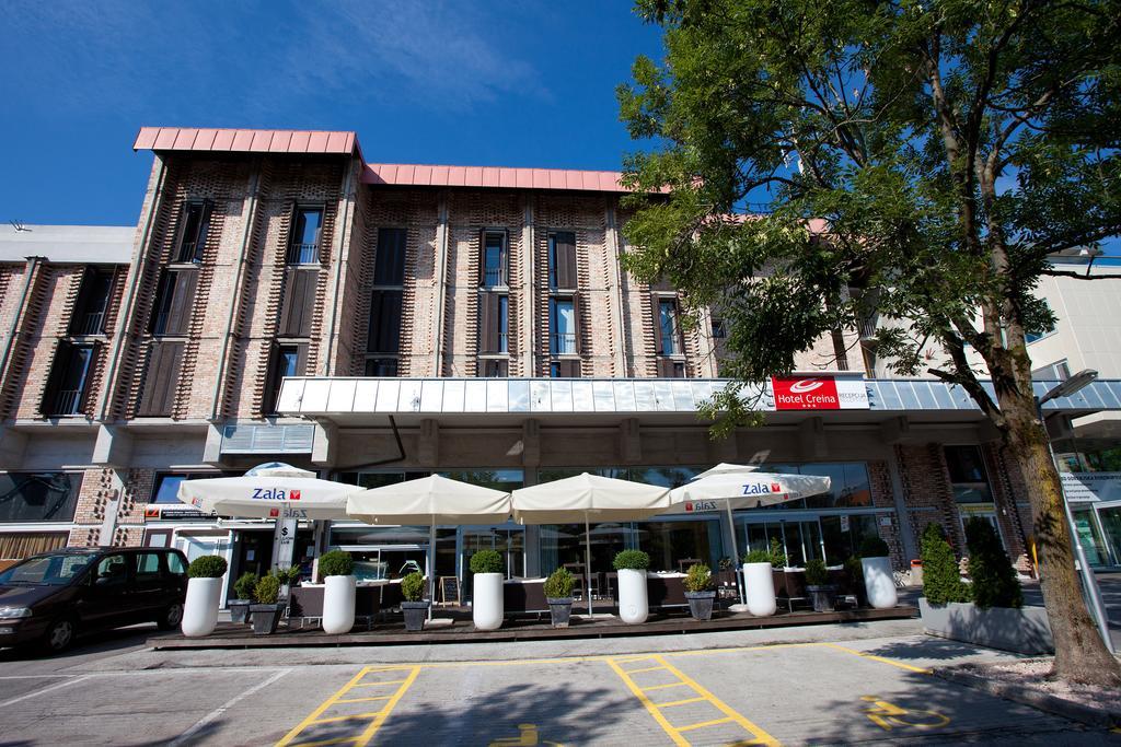 1-Hotel Creina.jpg