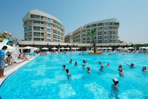 Hotel Seamelia Beach Resort & Spa.jpg