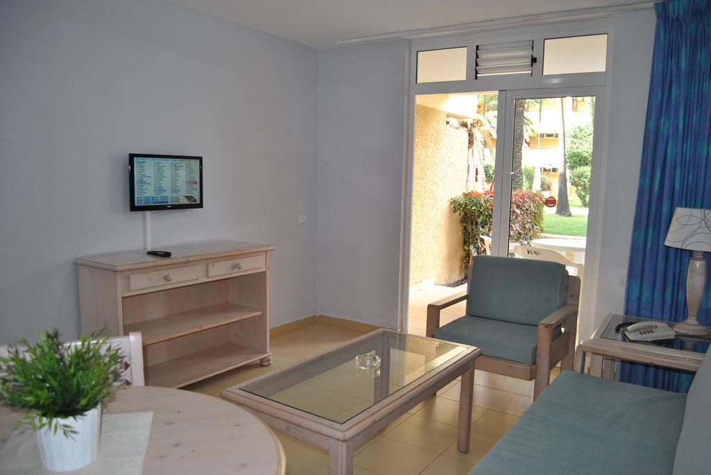 Apartamentos Jardin del Atlantico 3.jpg
