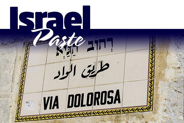 B2B-Israel-Paste-02.jpg