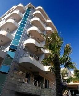 b_muntenegru_becici_hotel_dolce_vita_78350.jpg