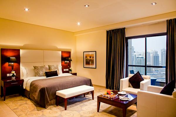 Ramada_Plaza_Jumeirah_Beach-Dubai-Komfortzimmer-565728.jpg