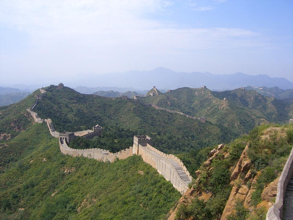 great-wall-of-china-814143_960_720.jpg