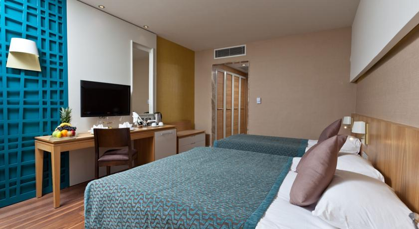 hotel_picture8.jpg