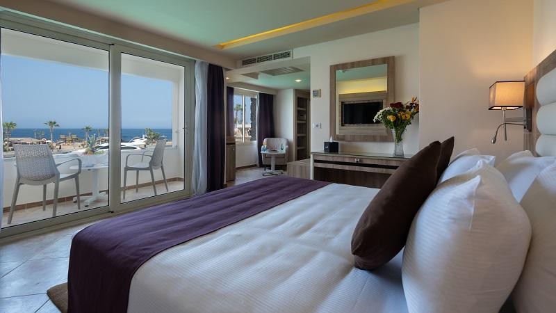 Marina View Room.jpg
