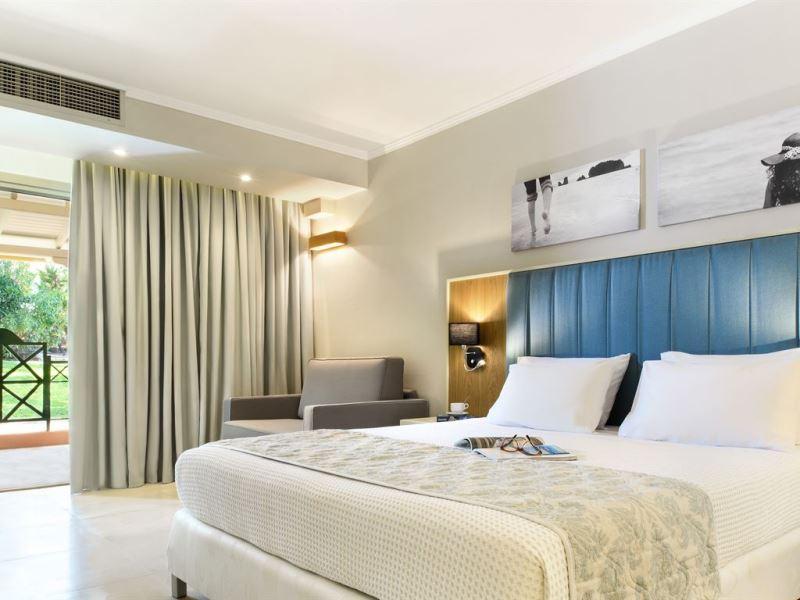 PORTES BEACH HOTEL - NEA POTIDEA (1).jpeg
