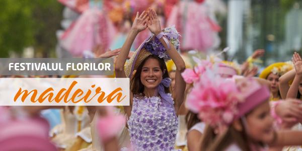 MADEIRA FESTIVAL 2.jpg