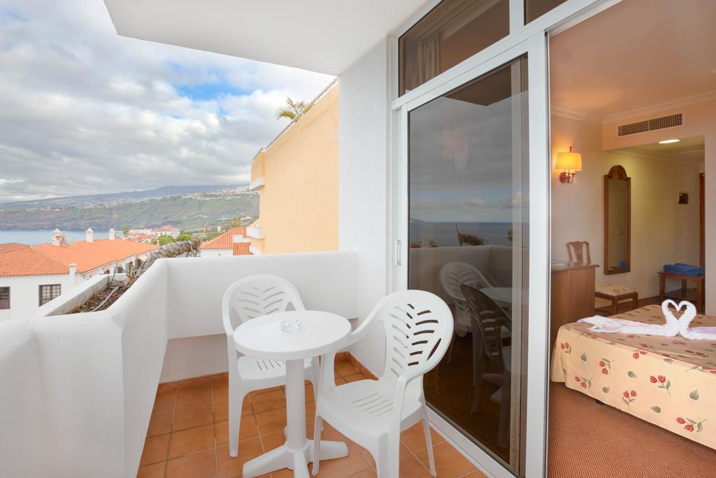 Blue Sea Puerto Resort 12.jpg