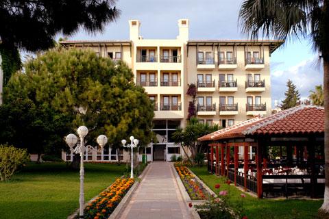 Hotel Barut Acanthus.jpg