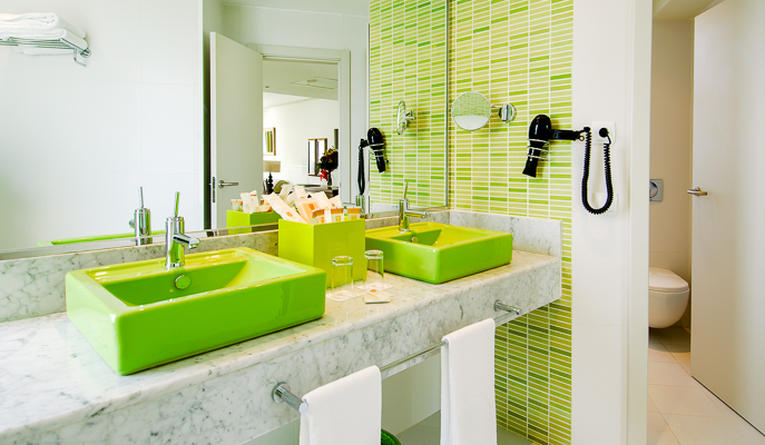 Tenerife,  Tenerife Golf,  Junior Suite, baie, chiuveta, toaleta.jpg