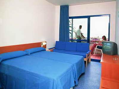 housing_1695_b_549.jpg
