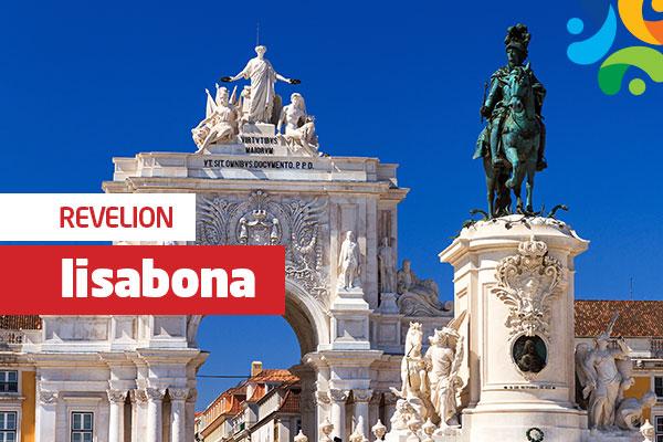 2019.05-B2B-Lisabona-revelion-01.jpg