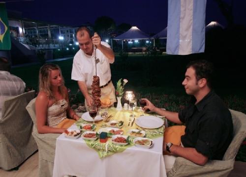 Hotel Venezia Palace  restaurant.jpg