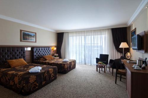 Hotel Sueno Golf camera standard.jpg