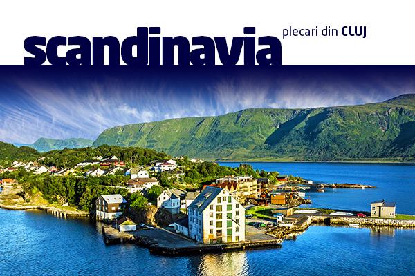 B2B-Scandinavia-CJ-01.jpg