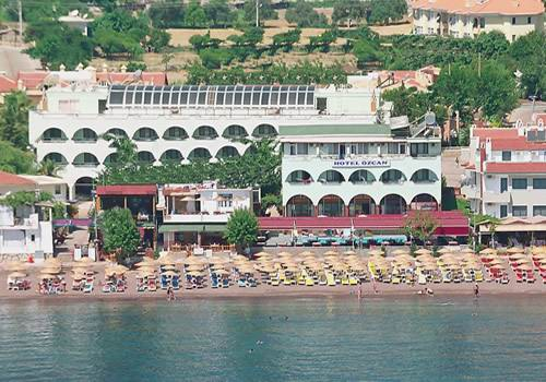 ozcan-hotel-1.jpg