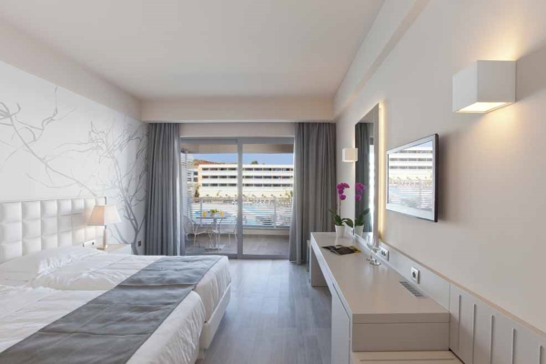 Rodos, Hotel Princess Andriana, camera dubla.jpg