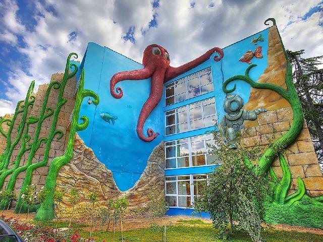 13012-Solaris-Kids-Hotel-Andrija.jpg
