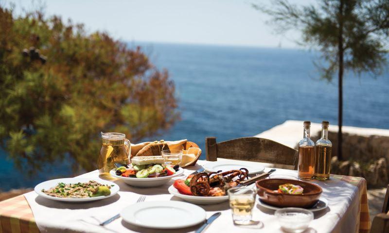 kefalonia-zakynthos-sea-food.jpg