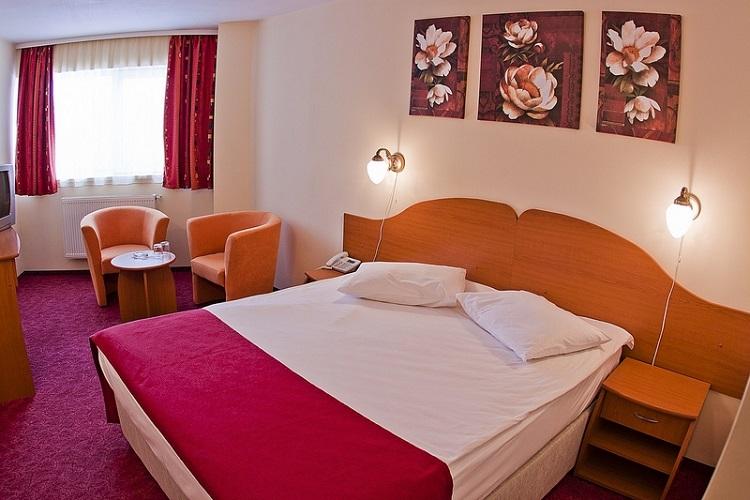 hotel-parc-buzias-13.jpg