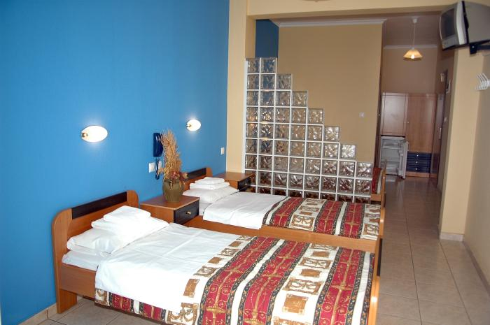 hotel_picture.jpg