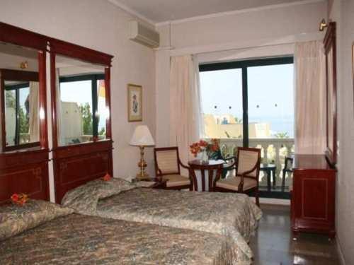 Hotel Palace Mon Respos camera.jpg