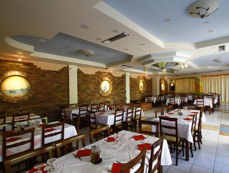 bizantin.restaurant.jpg