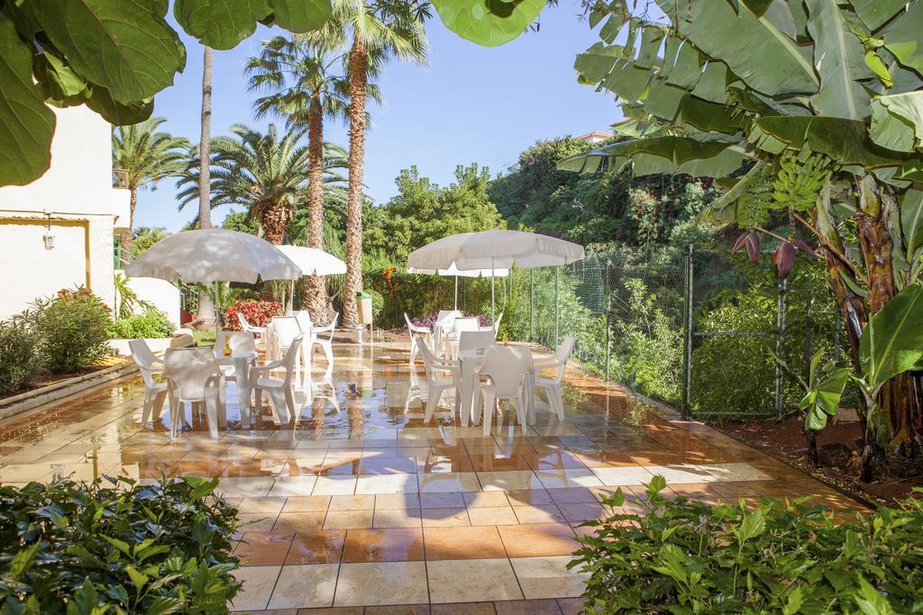 Perla Tenerife 2.jpg