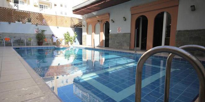hotel-venus-1395662149.jpg