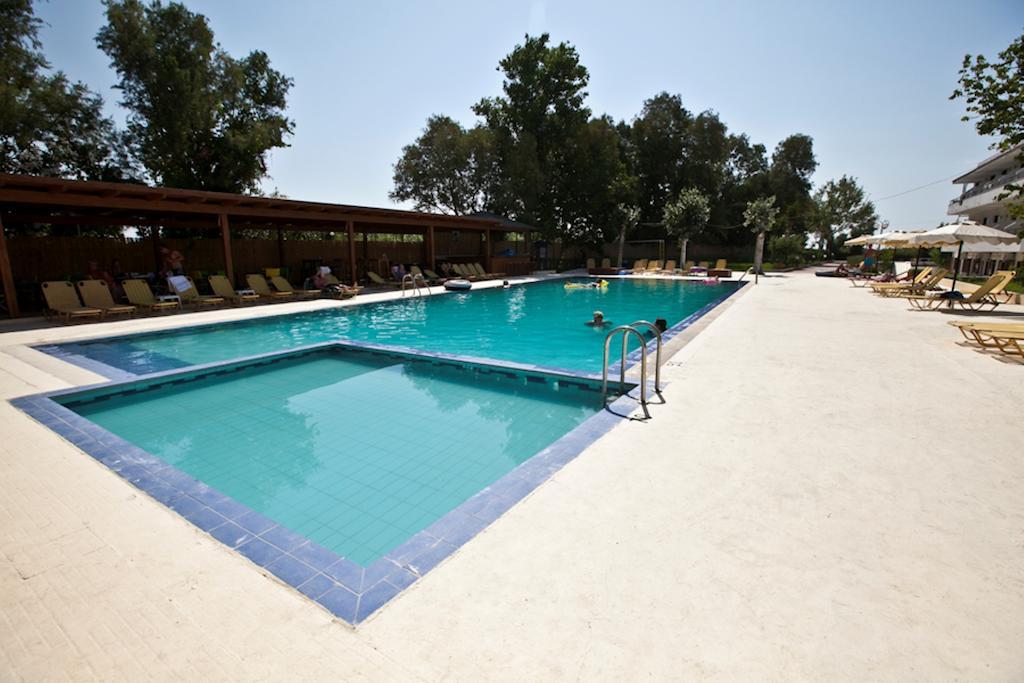 Sivila Hotel All Inclusive 2.jpg