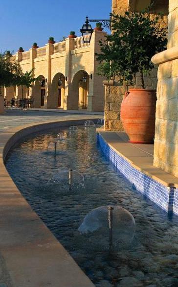 cipru_paphos_hotel_elysium_2.JPG