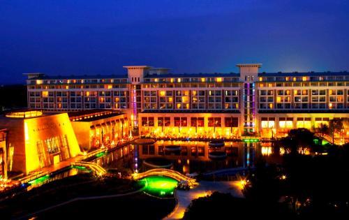 Hotel Rixos Premium.JPG