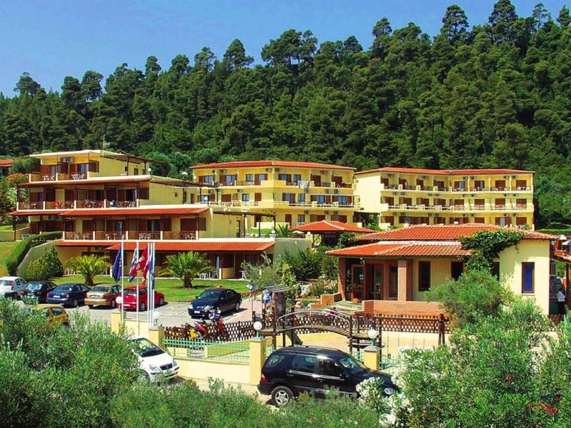 PALLADIUM HOTEL - KRIOPIGI (8).jpeg