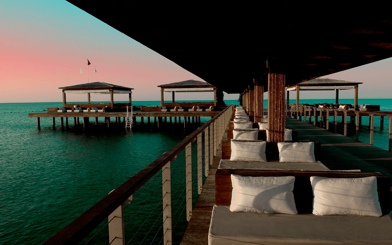 675_2_Gloria-Serenity-Resort_Sahil-8.jpg