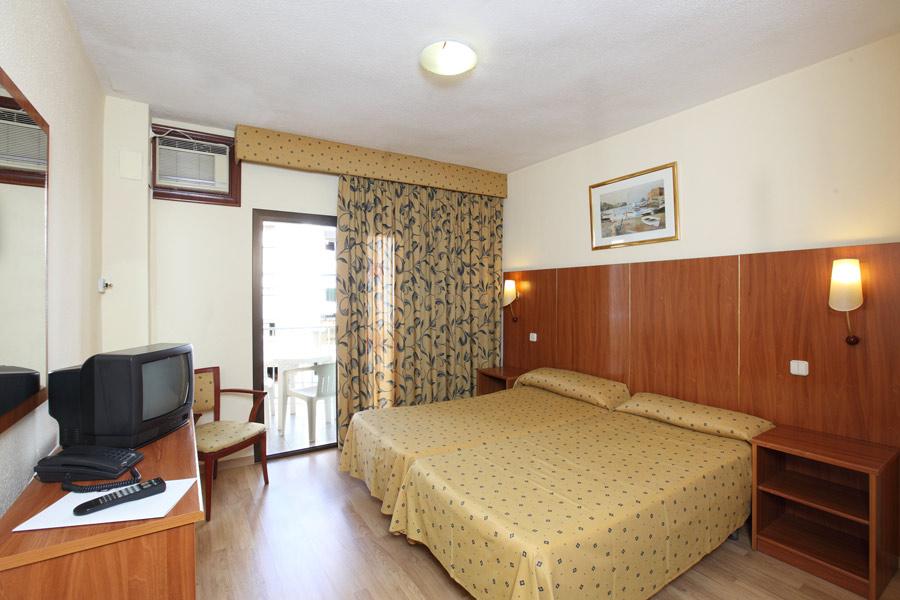 habitaciones-hotel-brasil.jpg