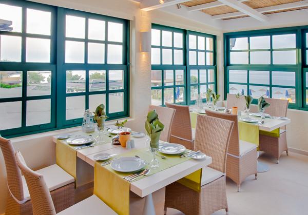 Creta, Hotel Aquis Silva Beach, restaurant.jpg