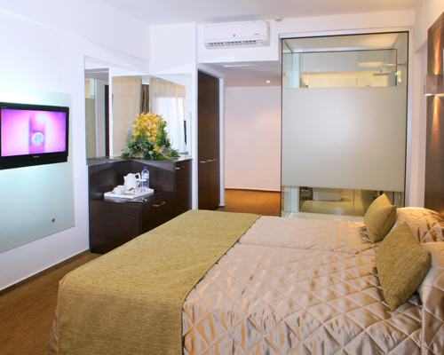 hotel_picture1.jpg