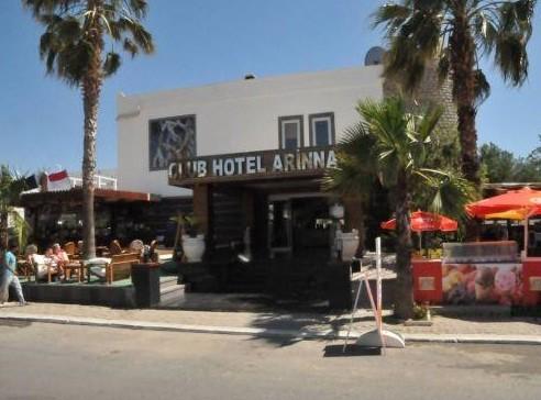 Hotel Arinna Club.jpg