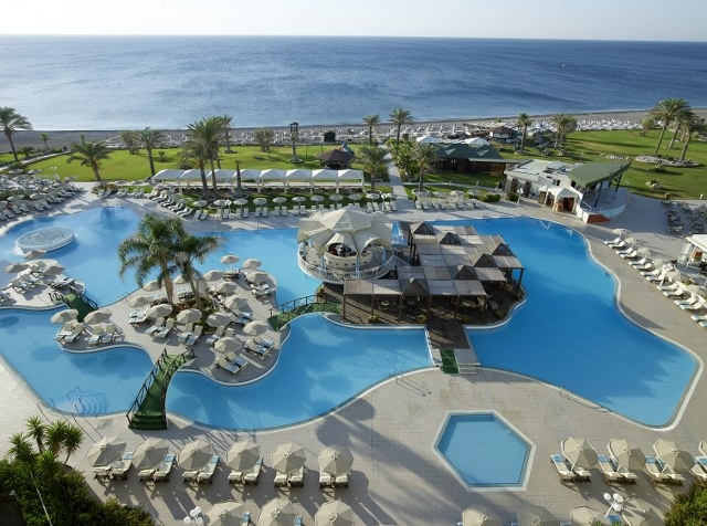 0-0-Hotel_Rodos_Palladium_6.jpg