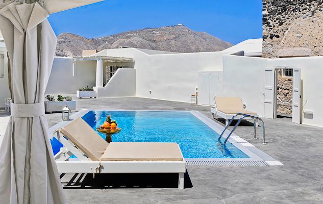 anemos beach lounge 8.jpg