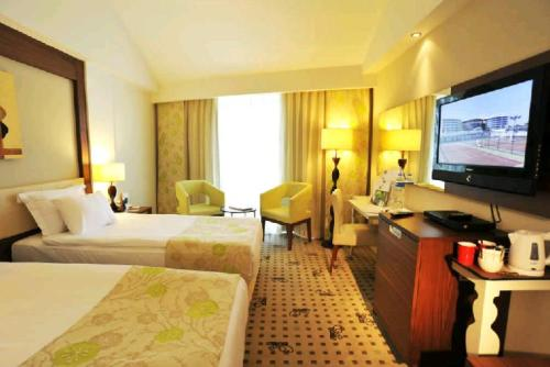 Hotel Baialara camera standard.JPG