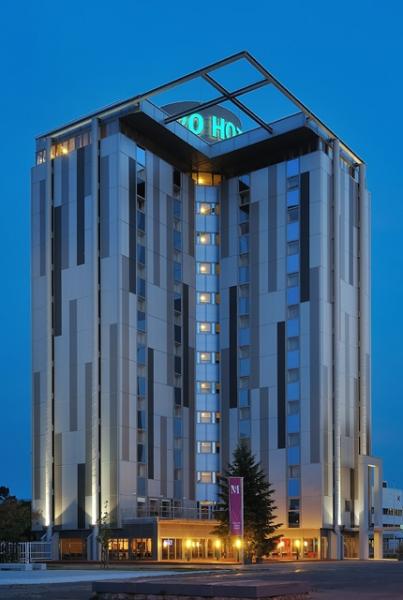 expo_congress_hotel_1299494128.jpg