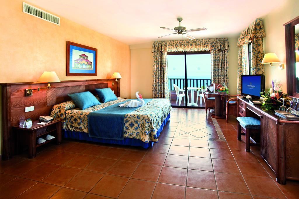 Bahia Principe Tenerife Resort 16.jpg