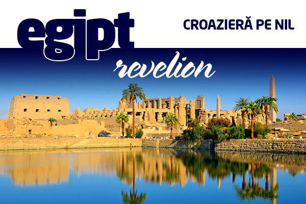 2018.09-B2B-Egipt-revelion.jpg