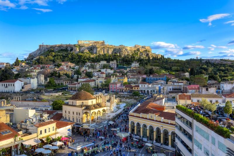 grecia-atena-vedere_8wet.jpg